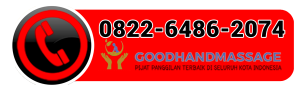 goodhand-massage-id-Transp-Call-Us-Now-Button