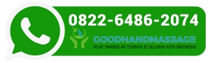goodhand-massage-id-button-wa-cs